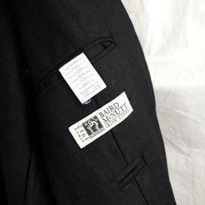 J. Crew Suits & Blazers - J Crew Blazer 42R Ludlow Sportcoat Herringbone Men